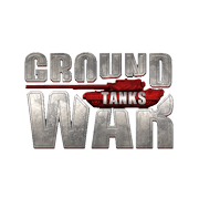 Ground War: Tanks (Игры Mail.ru)
