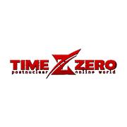 TimeZero (Игры Mail.ru)