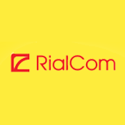Риал Ком- Телефон (Кременки)