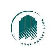 Азия-Инвест Банк