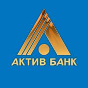 Актив Банк