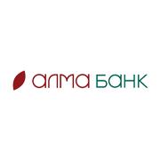 Алма Банк (бывш. Первый Инвестиционный Банк)
