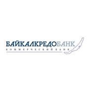 Байкалкредобанк