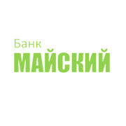 Банк Майский