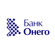 Банк Онего
