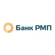 Банк РМП