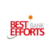 Бест Эффортс Банк