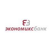 Экономикс-Банк