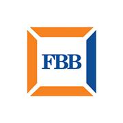 Финанс Бизнес Банк