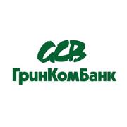 Гринкомбанк
