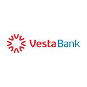Банк Веста
