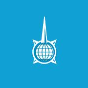 Банк Центрально-Азиатский