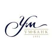 УМ-Банк