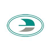 Экси-Банк