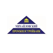 Банк Михайловский ПЖСБ