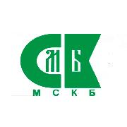 Мурманский Социальный Коммерческий Банк