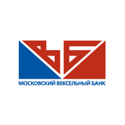 Московский Вексельный Банк