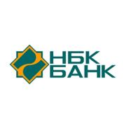 НБК-Банк