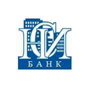 Невастройинвест Банк
