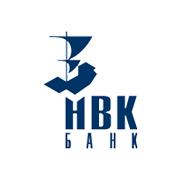 Нижневолжский Коммерческий Банк