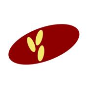 Народный Земельно-Промышленный Банк