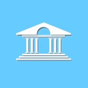 Народный Банк Тувы (НБТ)