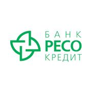 Банк РЕСО Кредит