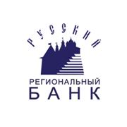 РусьРегионБанк