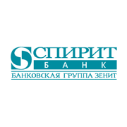 Спиритбанк