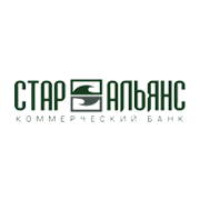 Банк Стар Альянс