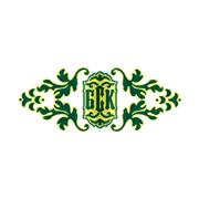 Банк Стандарт-Кредит