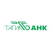 Тагилбанк