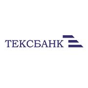 Тексбанк