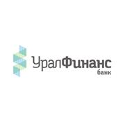Банк Уралфинанс