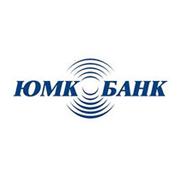 Банк ЮМК
