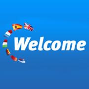 Центр языков Welcome