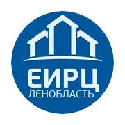 ЕИРЦ ЛО Киришский р-н