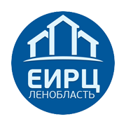 ЕИРЦ ЛО Тихвинский р-н