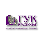 ГУК-Краснодар (Кап. ремонт 407-301)