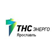 ТНС энерго (Ярославль)