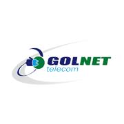 GolNet Telecom