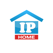 IP HOME.NET