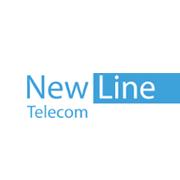 New Line Telecom