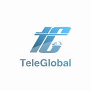 ТелеГлобал