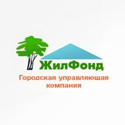 ЖКУ: ЖилФонд (Красноярск, Октябрьский р-н)