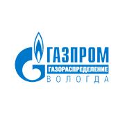 ЖКУ Вологодская область: Вологдаоблгаз