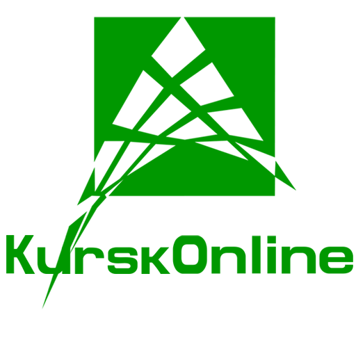 Курск Online