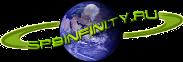 SPBINFINITY