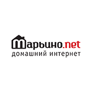 Марьино.Net