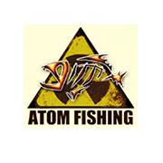 "Atom Fishing (сервер ""Возвращение"")"